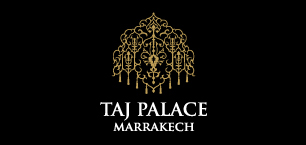 TAJ PALACE MARRAKECH
