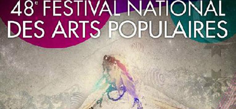 Festival des arts populaires de marrakech festivites for Arts populaires